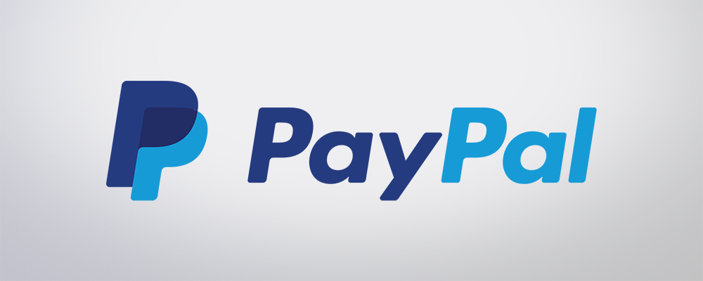 paypal event payments